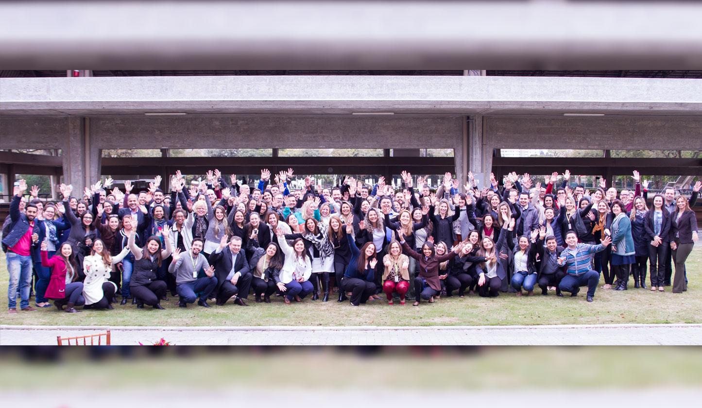 Zambon-evento-corporativo-foto-kripa-16