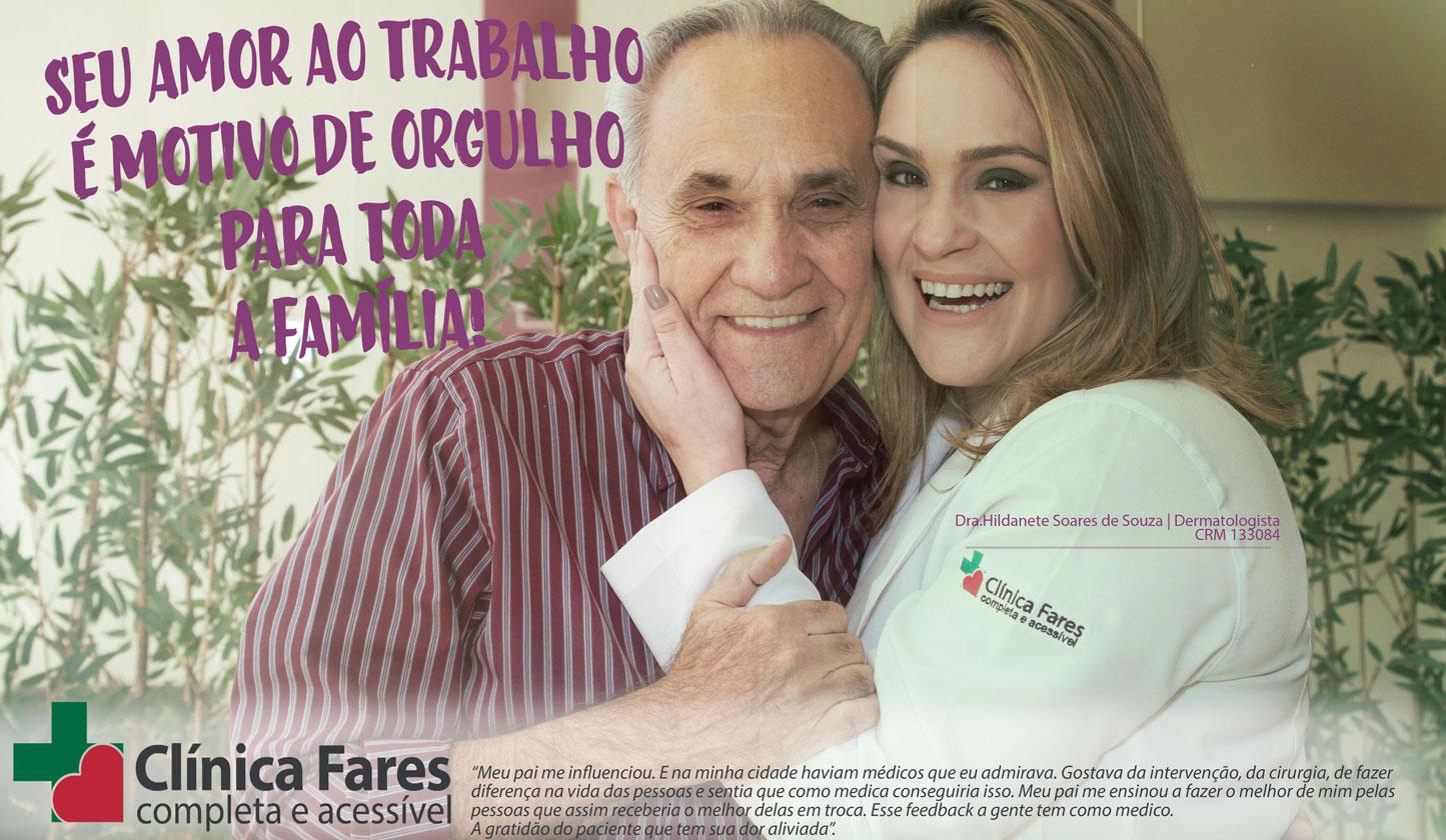 Clinica-Fares-foto-coorporativo-kripa