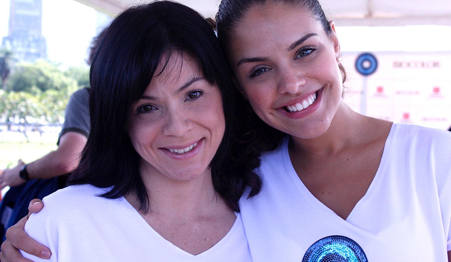 Corrida-contra-o-Cancer-de-Mama-Foto-Kripa.18-jpg