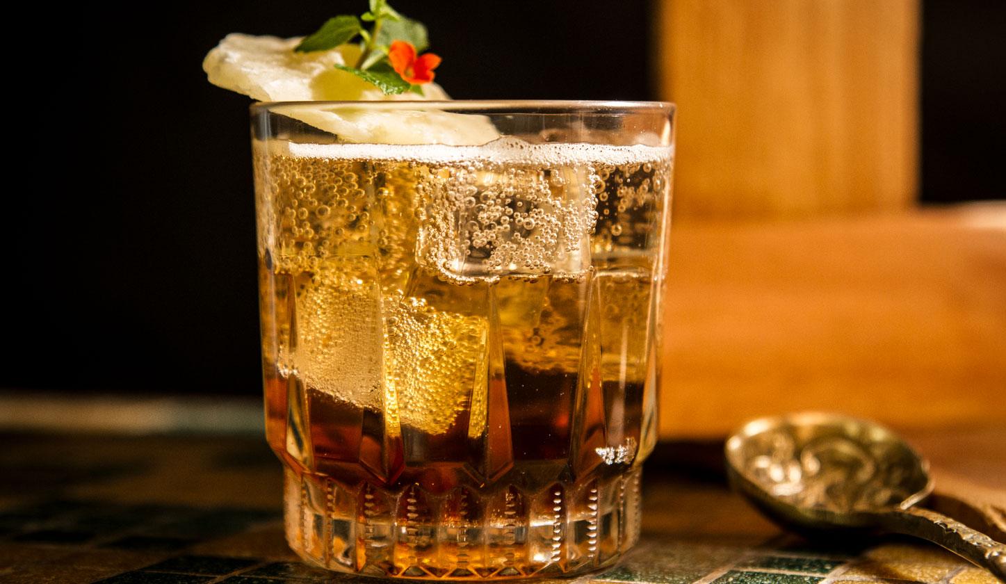 Drinks-still-foto-Kripa.1jpg