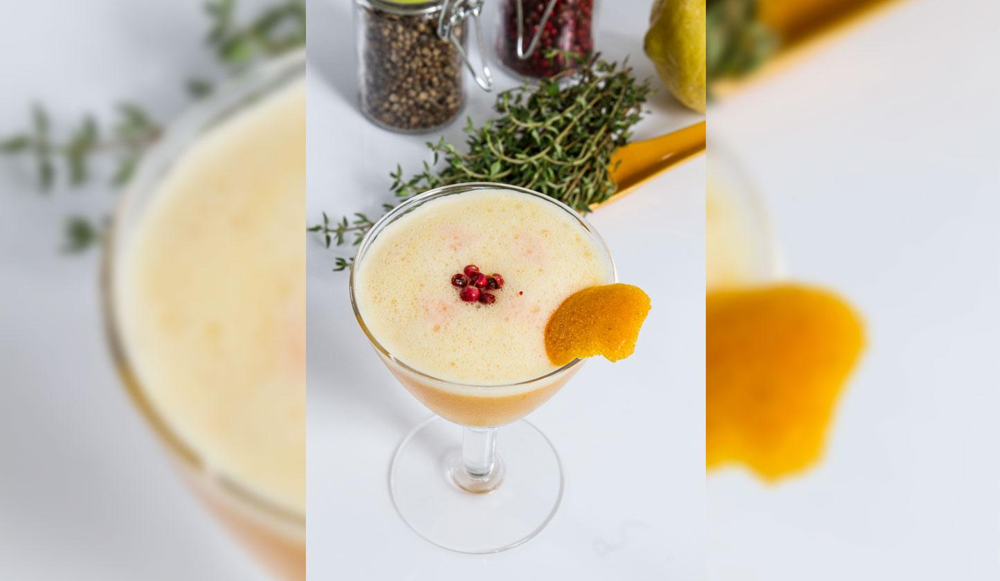 Drinks-still-foto-Kripa.3jpg