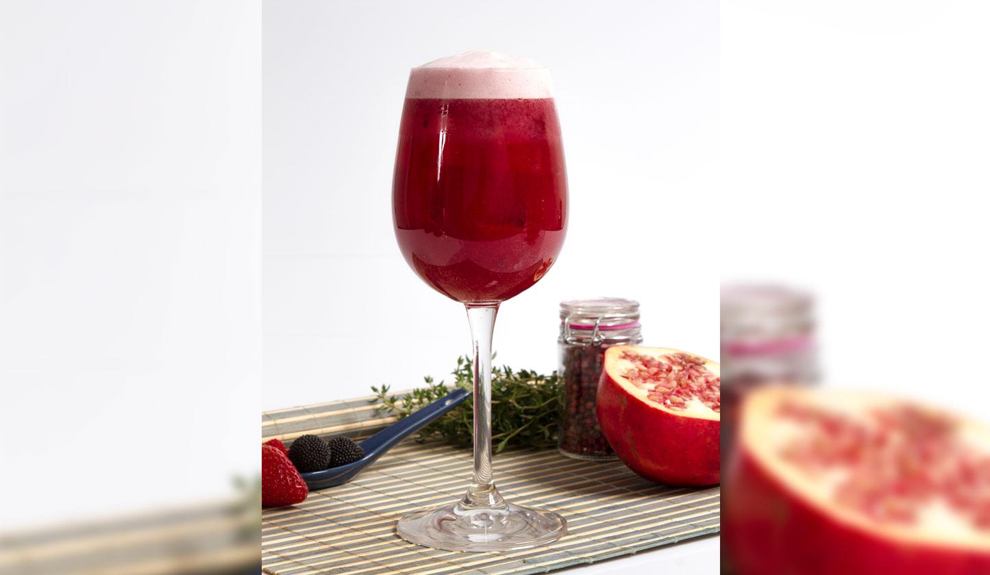 Drinks-still-foto-Kripa