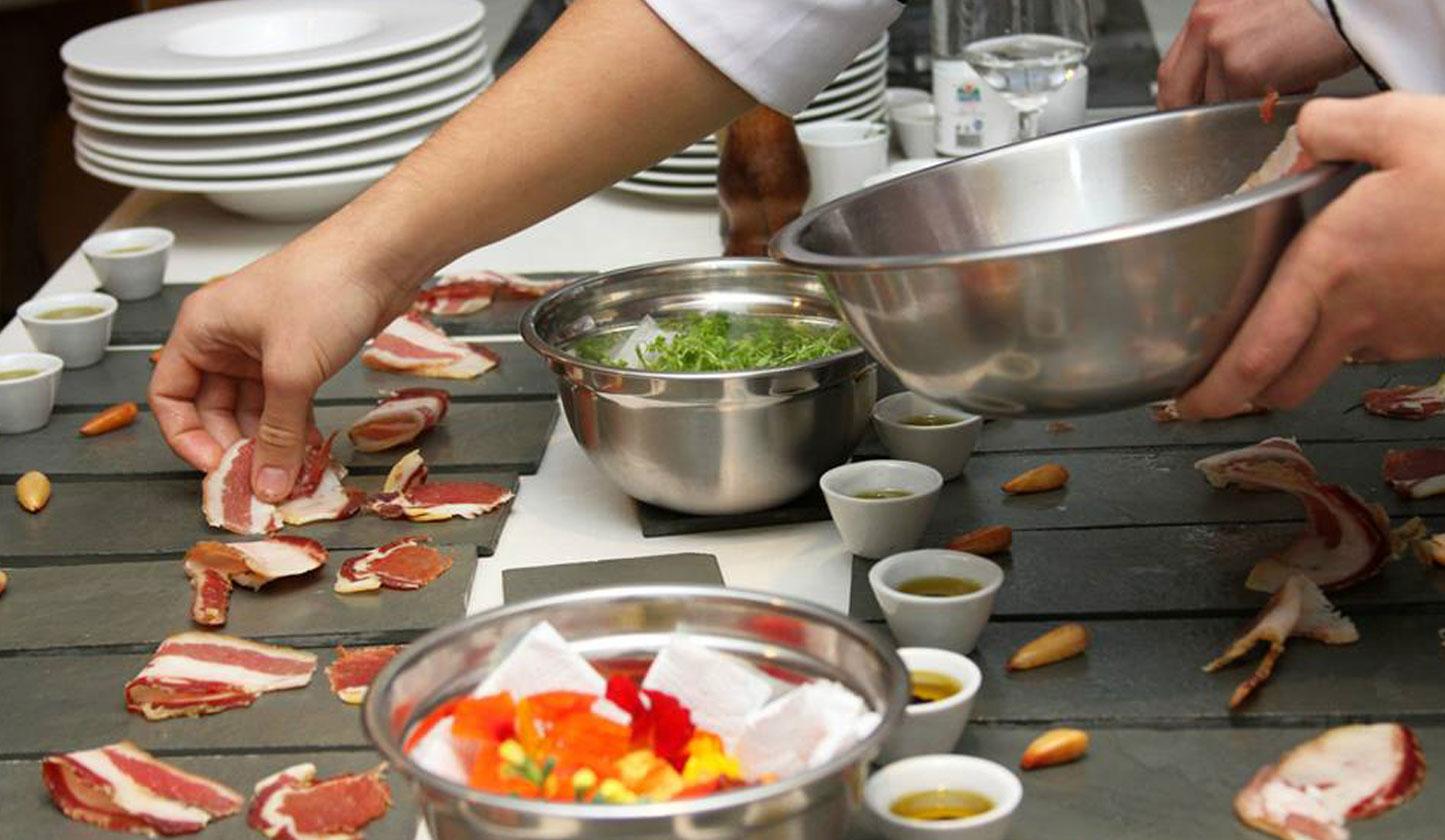 Gastronomia-Franca-studio-kripa-foto-fotografia-culinaria.10-jpg