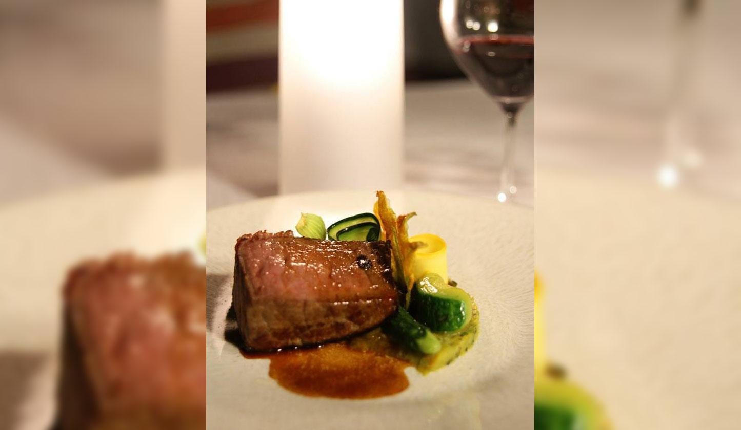 Gastronomia-Franca-studio-kripa-foto-fotografia-culinaria.3jpg