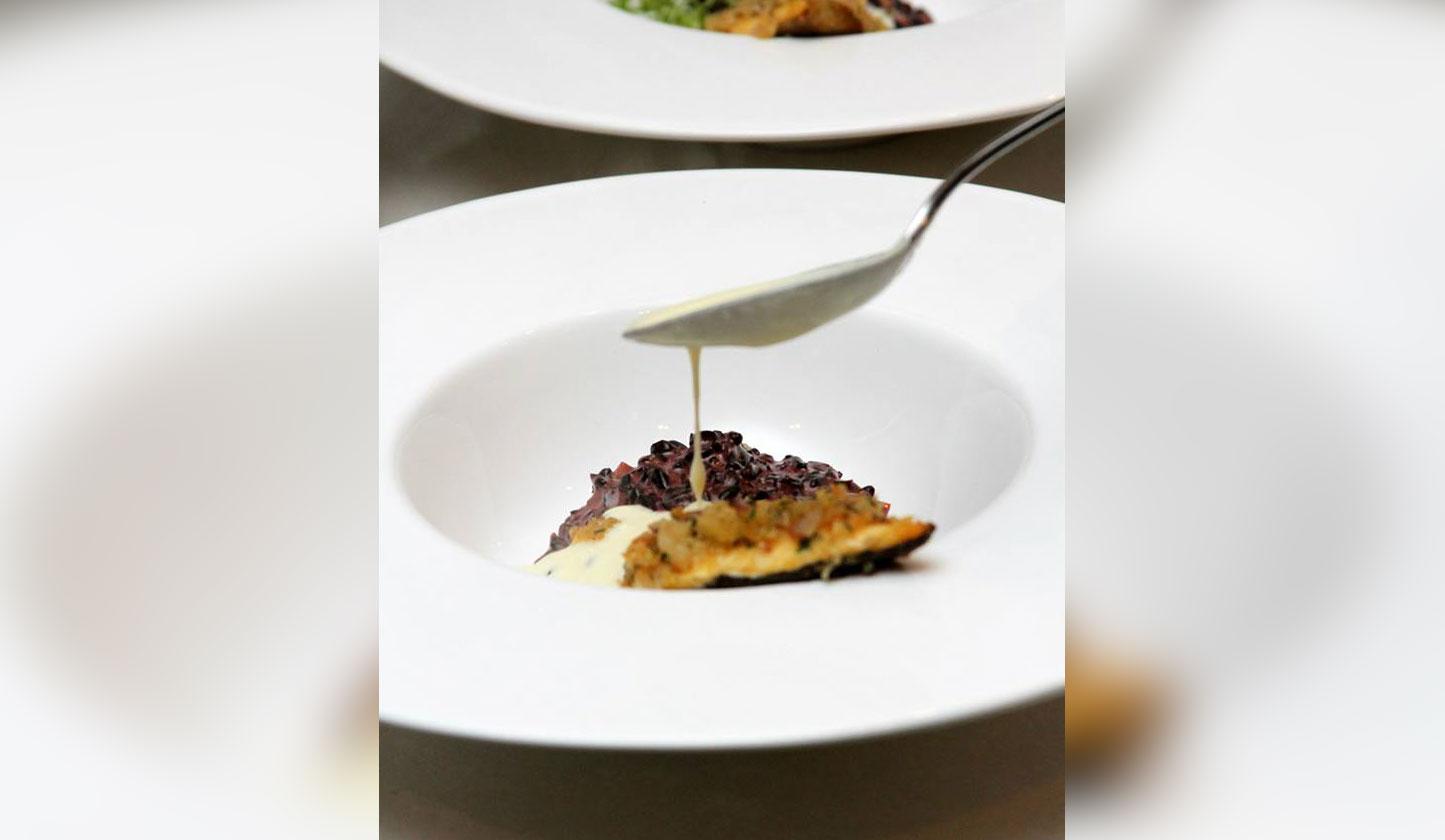 Gastronomia-Franca-studio-kripa-foto-fotografia-culinaria.8-jpg