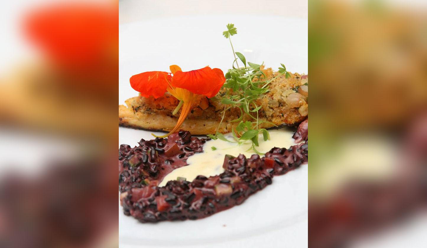 Gastronomia-Franca-studio-kripa-foto-fotografia-culinaria.9-jpg