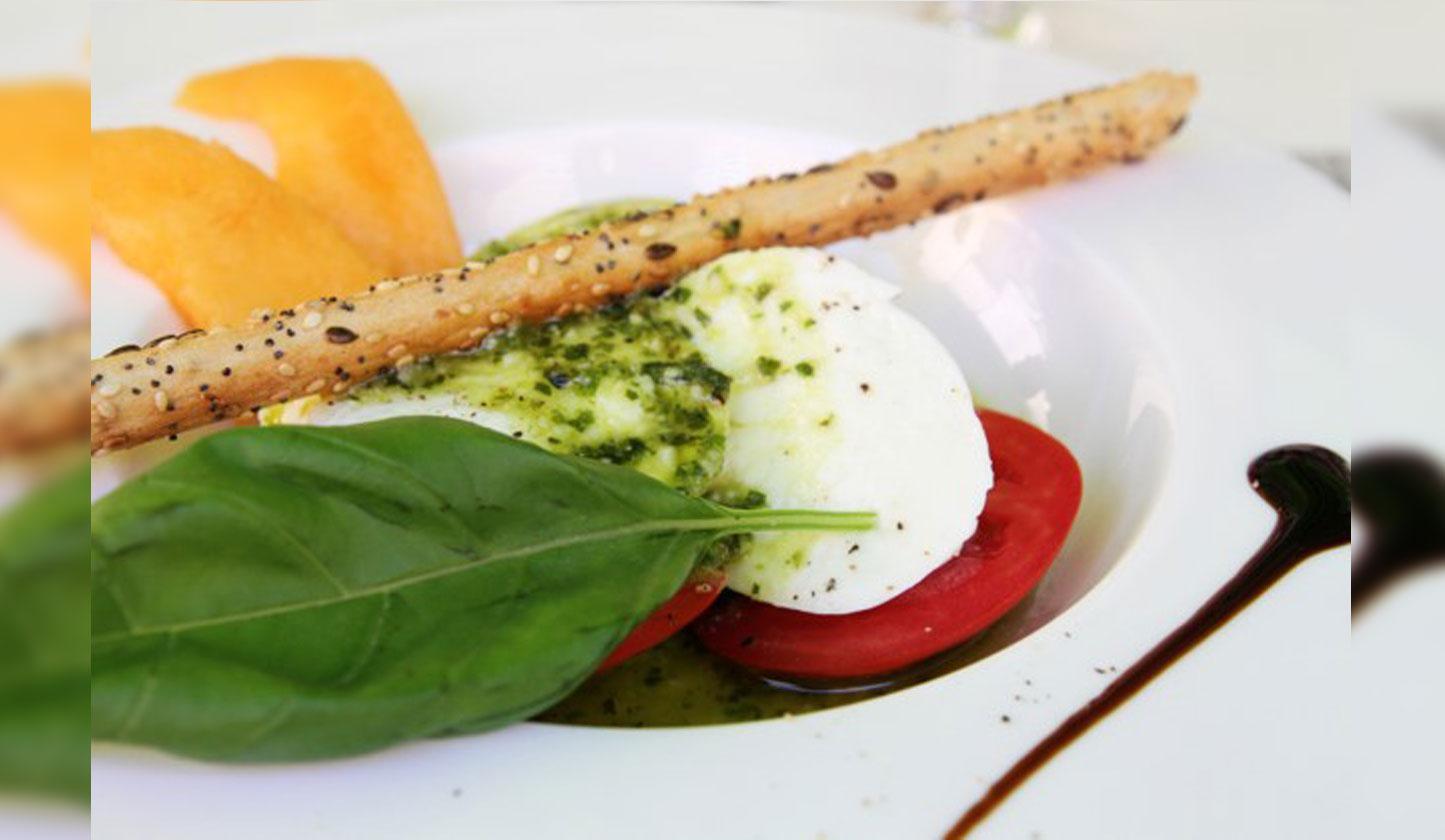 Gastronomia-Franca-studio-kripa-foto-fotografia-culinaria