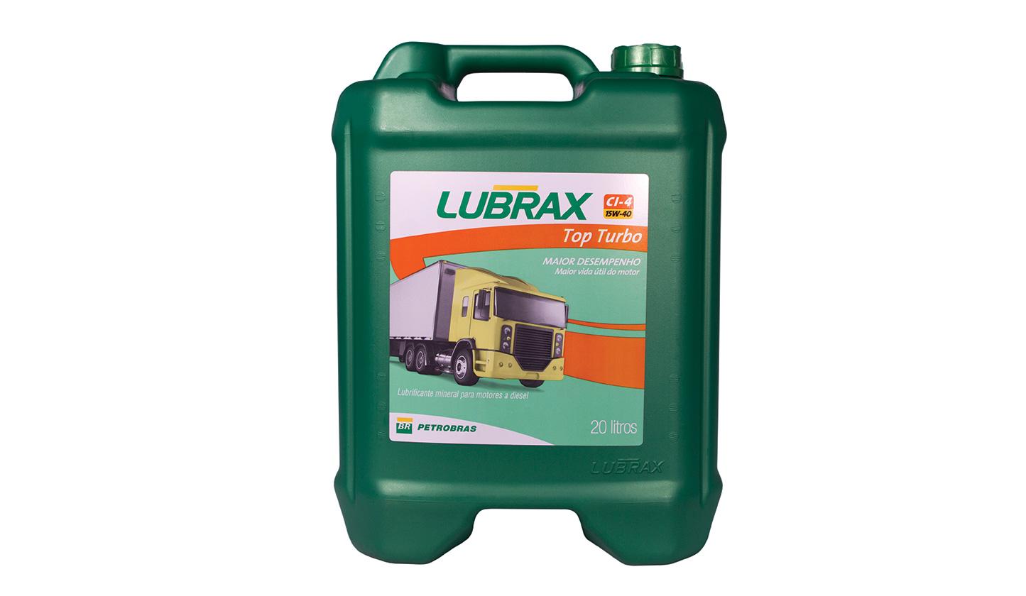 V2---LUBRAX---CI-4-web