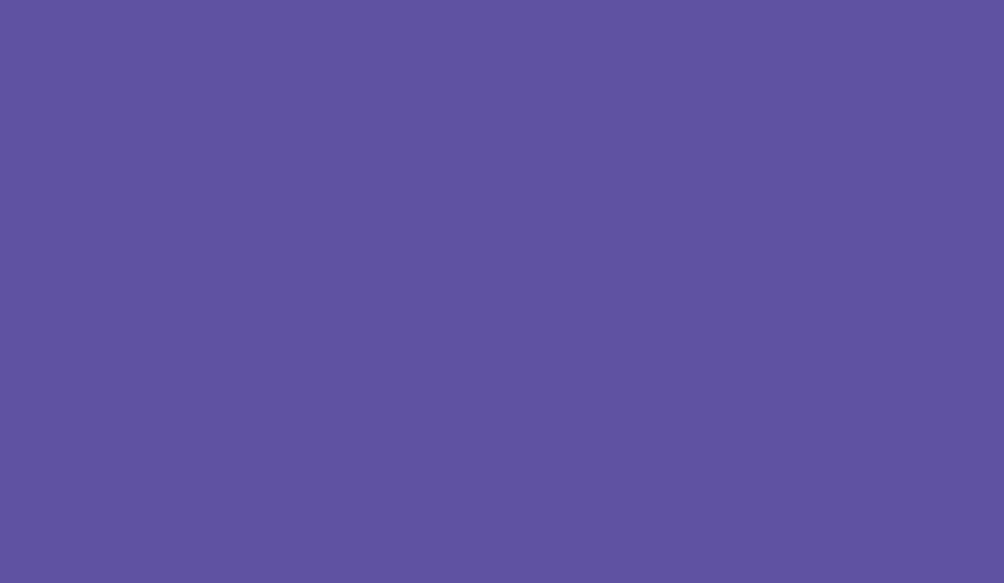 Fundo-colorido-roxo