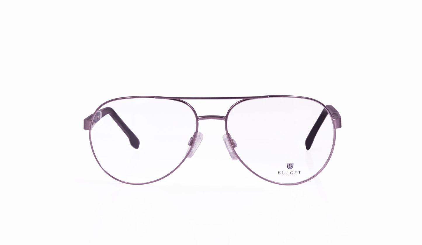 Oculos-still-moda-foto-Kripa.1jpg