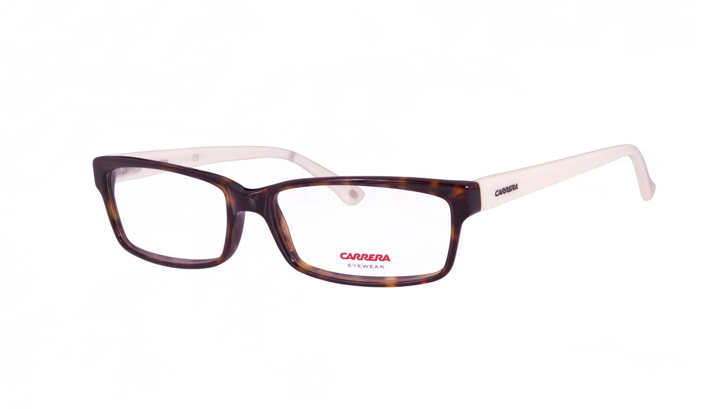 Oculos-still-moda-foto-Kripa.2jpg