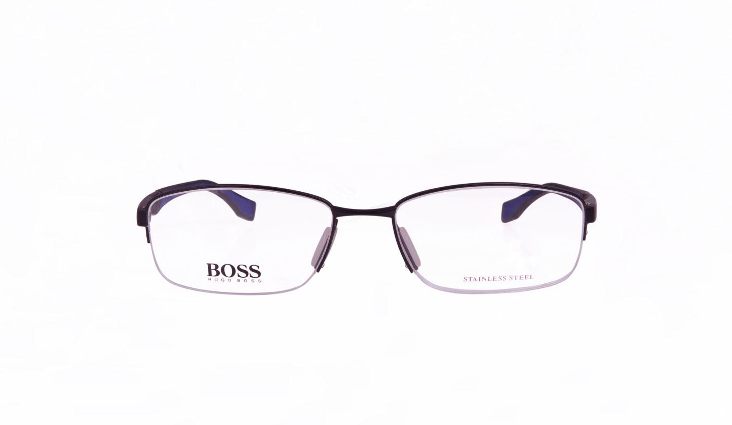 Oculos-still-moda-foto-Kripa.3-jpg