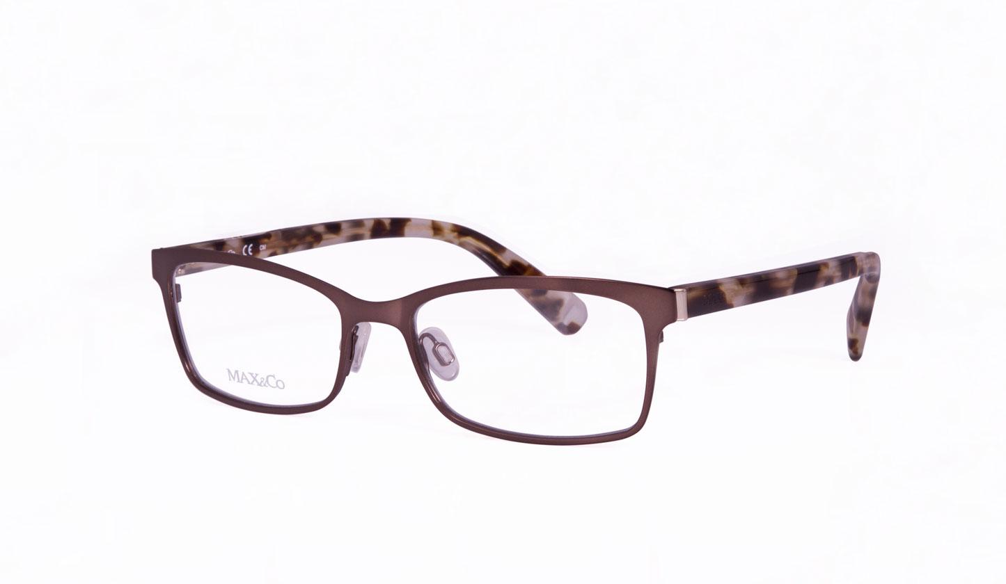 Oculos-still-moda-foto-Kripa.4-jpg
